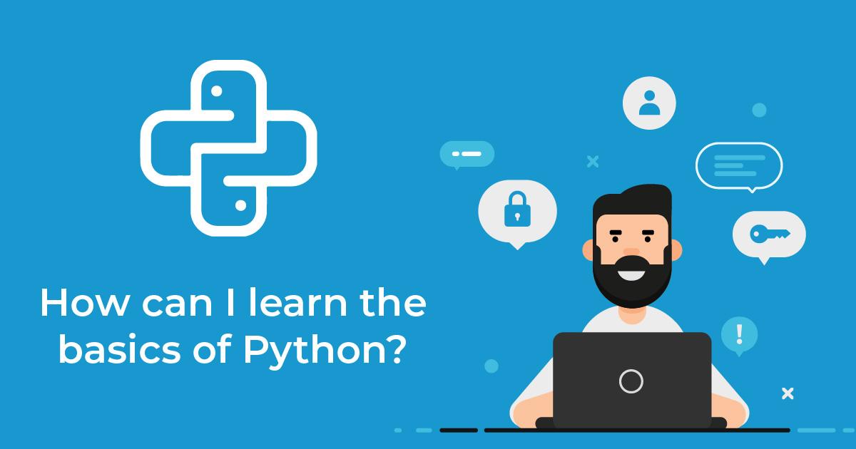 Kiểu dữ liệu cơ bản trong Python