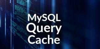 Tối ưu MySQL bằng Query Caching