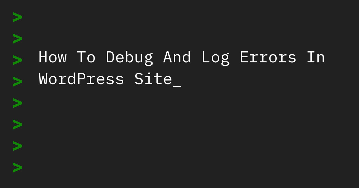 Hướng dẫn kiểm tra xử lý lỗi trắng trang trên website WordPress
