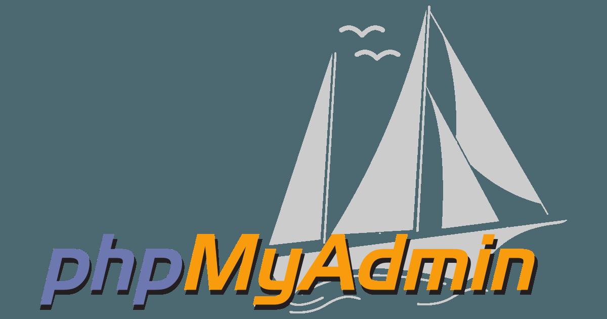 """Khắc phục lỗi """"PHPMyAdmin Require PHP version"""" trên DirectAdmin"""