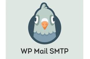 Hướng dẫn cài đặt plugin WP Mail SMTP để gửi mail trên WordPress