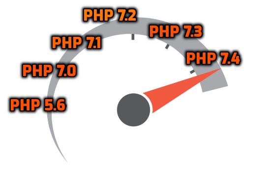 Hướng dẫn tùy chỉnh PHP version trên DirectAdmin