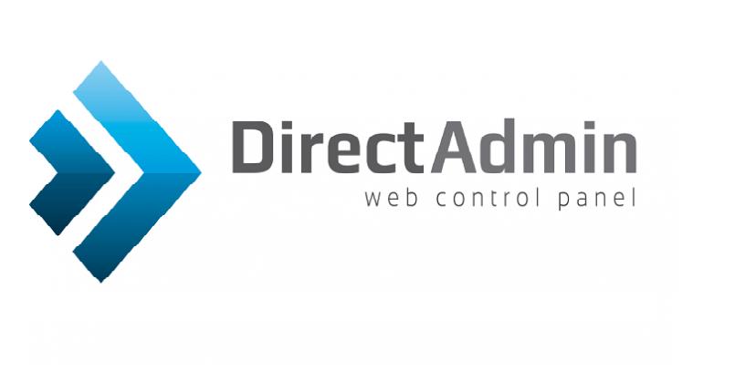 Hướng dẫn sử dụng DirectAdmin cơ bản
